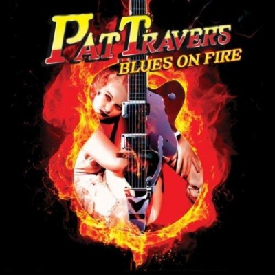 Blues on Fire 2012